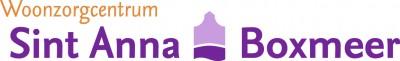 StAnna logo+Wzc-fc