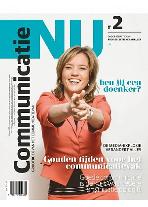 betteke-van-ruler-communicatie-nu-2