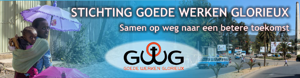 header stichting gwg