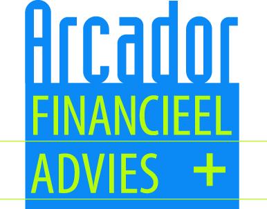 Arcador_logo