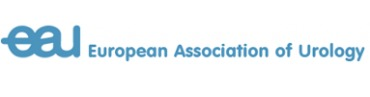 EAU logo breed 2
