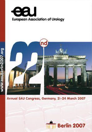 Years-2007-Berlin-300dpi-296x425