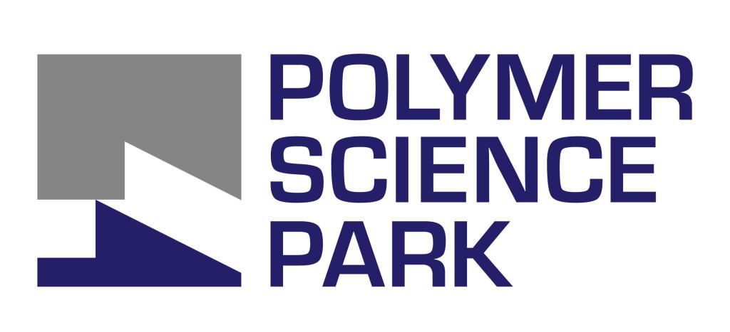Polymer-Science-Park-1024x467