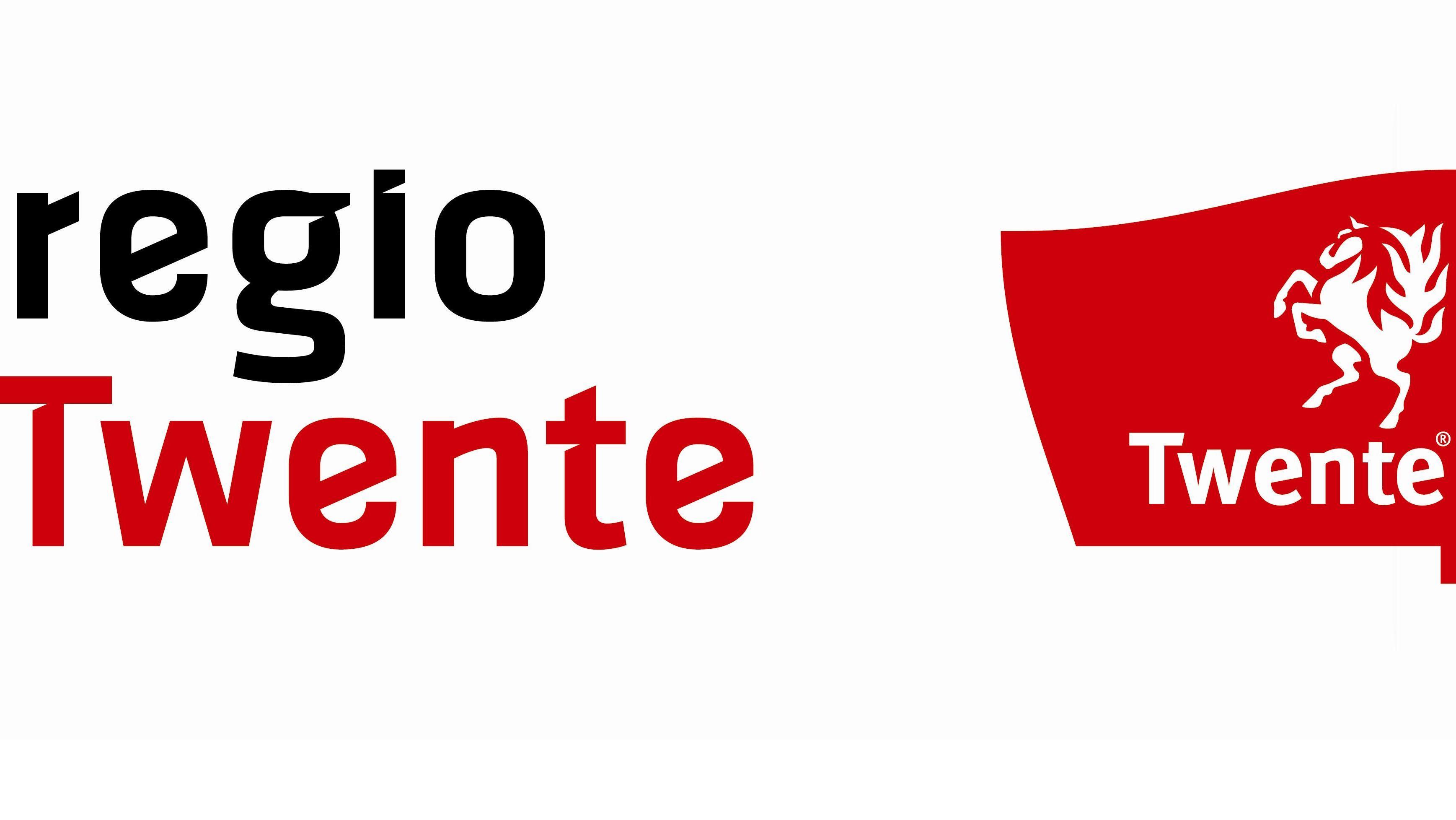 Regio Twente logo