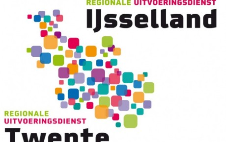 2010 – 2011